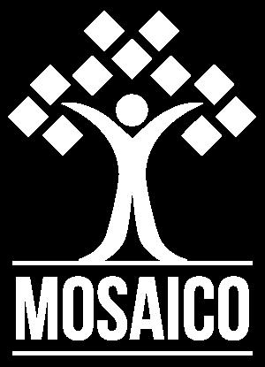 ProgettoMosaico