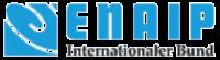 ENAIPIB_Logo-web-300x83
