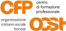Logo_CFP-OCST piccolo