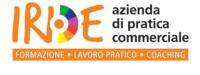 logo_iride